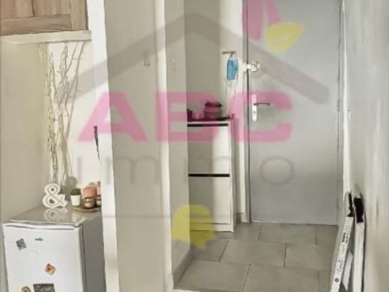 Vente appartement Trets 121000€ - Photo 5