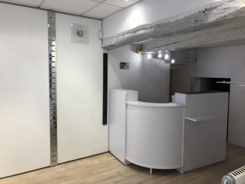 Sale empty room/storage Brignoles 48990€ - Picture 3