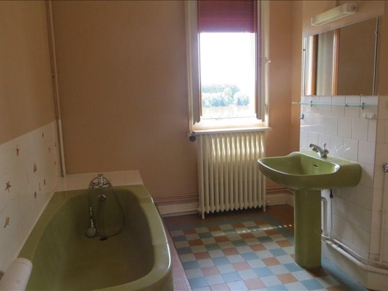Rental apartment Moulins 535€ CC - Picture 7