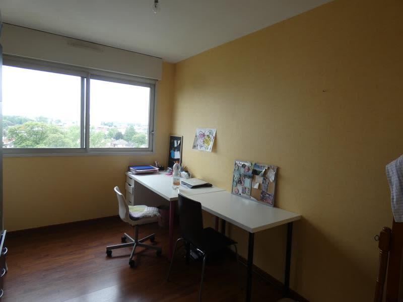 Vente appartement Moulins 75000€ - Photo 5
