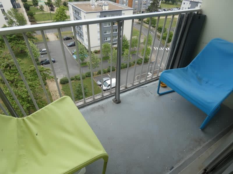 Sale apartment Moulins 75000€ - Picture 6