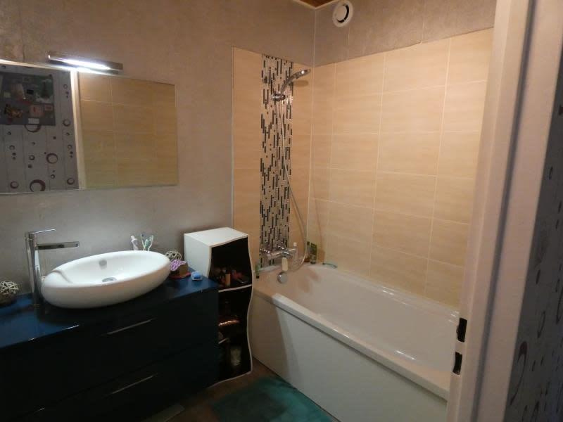 Sale apartment Moulins 75000€ - Picture 7