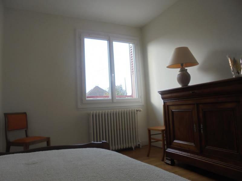 Sale house / villa Moulins 112350€ - Picture 5