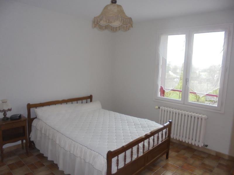 Sale house / villa Moulins 112350€ - Picture 6