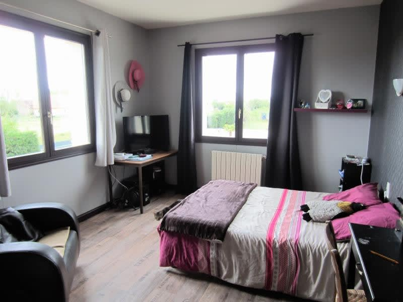 Vente maison / villa Moulins 248000€ - Photo 9