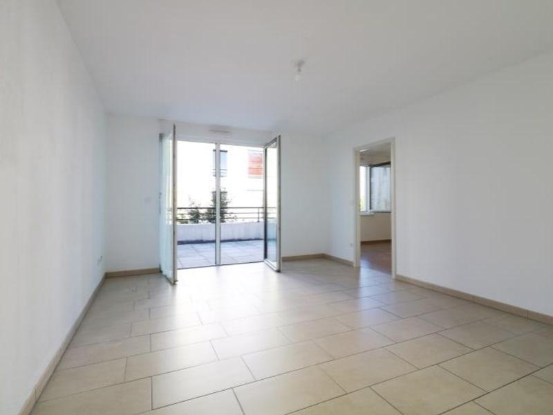 Vente appartement Strasbourg 342000€ - Photo 3
