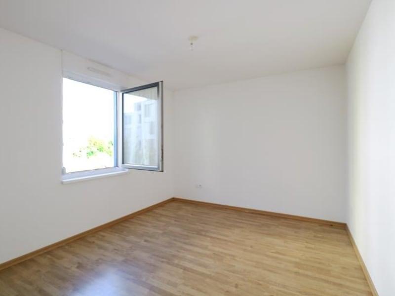 Vente appartement Strasbourg 342000€ - Photo 4