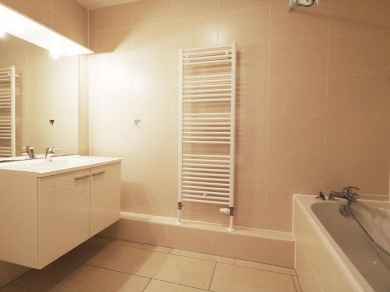 Vente appartement Strasbourg 342000€ - Photo 7