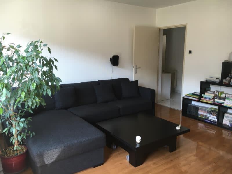 Vente appartement Strasbourg 144500€ - Photo 3