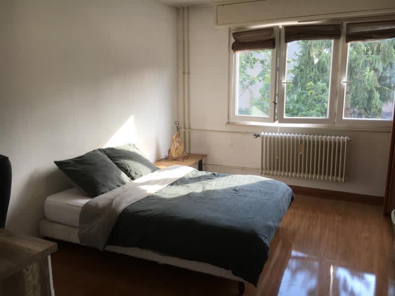 Vente appartement Strasbourg 144500€ - Photo 4