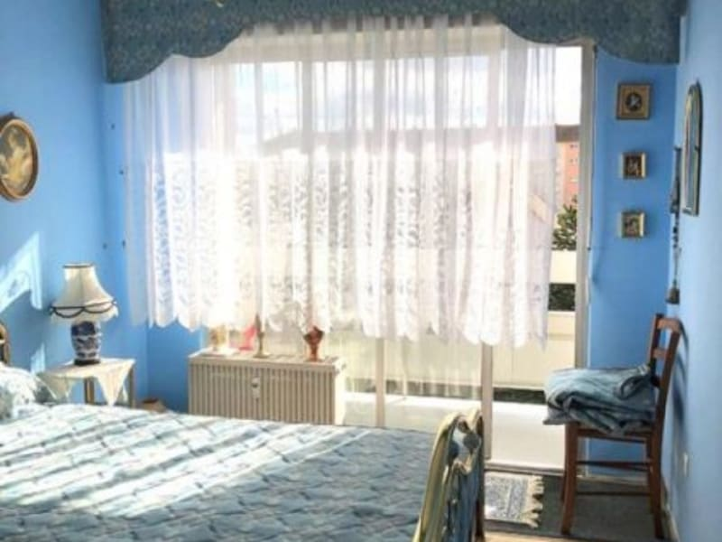 Vente appartement Lingolsheim 104000€ - Photo 4