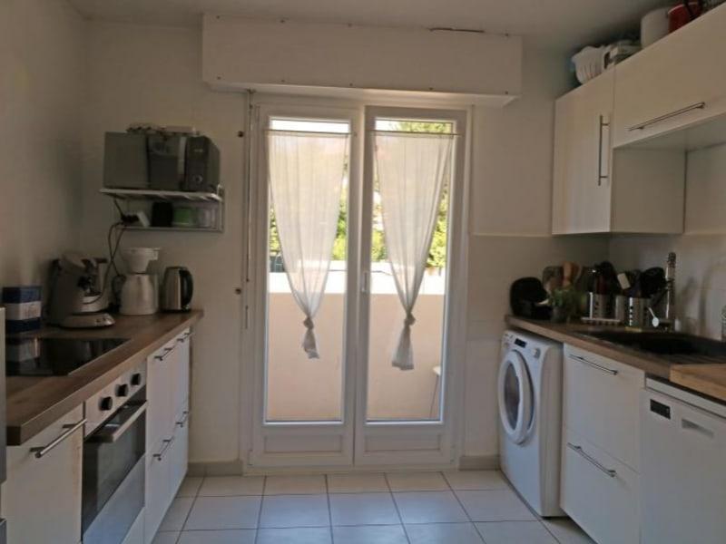 Vente appartement Mundolsheim 241000€ - Photo 3