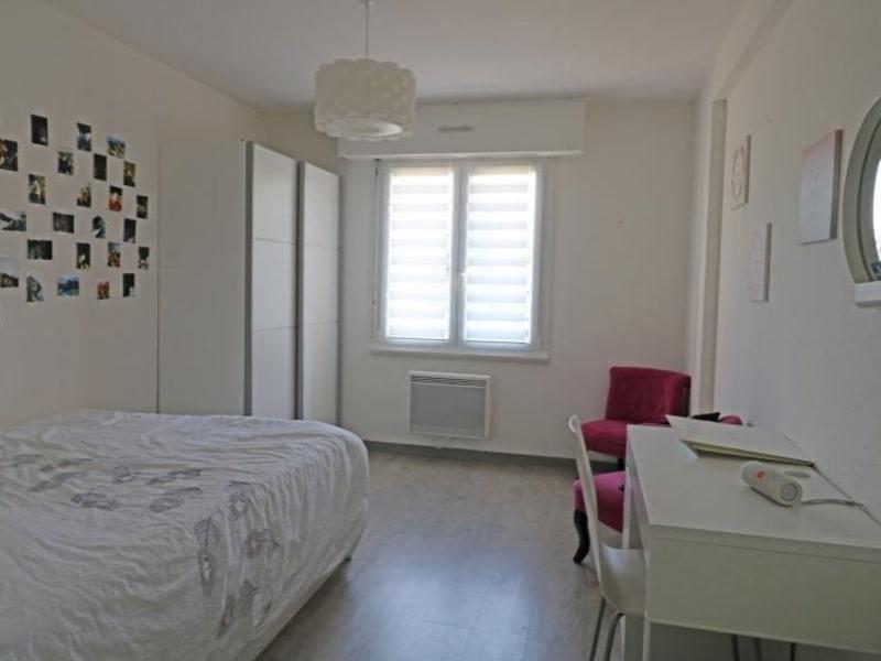 Vente appartement Mundolsheim 241000€ - Photo 4
