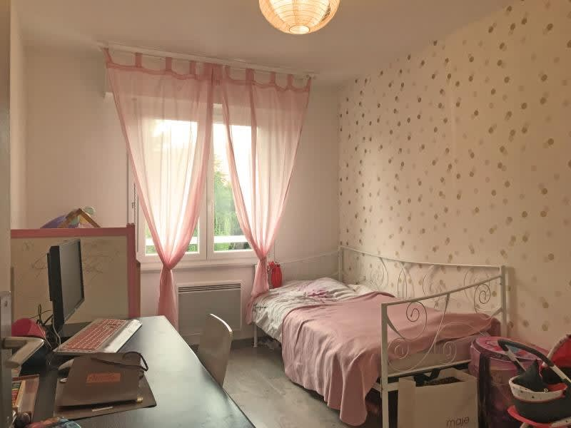 Vente appartement Mundolsheim 241000€ - Photo 5