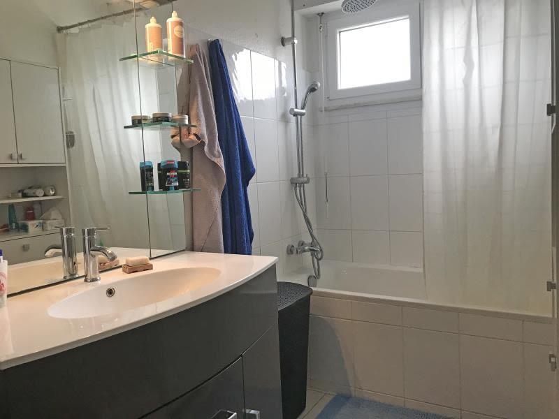 Vente appartement Mundolsheim 241000€ - Photo 6