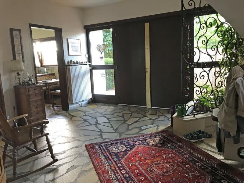 Vente maison / villa Strasbourg 678000€ - Photo 3