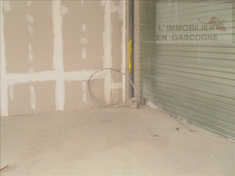 Rental empty room/storage Auch 2390€ HC - Picture 3