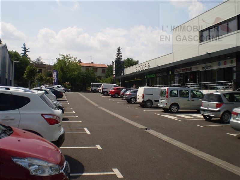 Rental empty room/storage Auch 2390€ HC - Picture 4