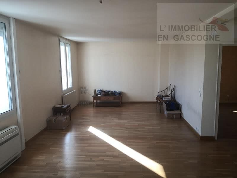 Sale apartment Auch 128 000€ - Picture 3