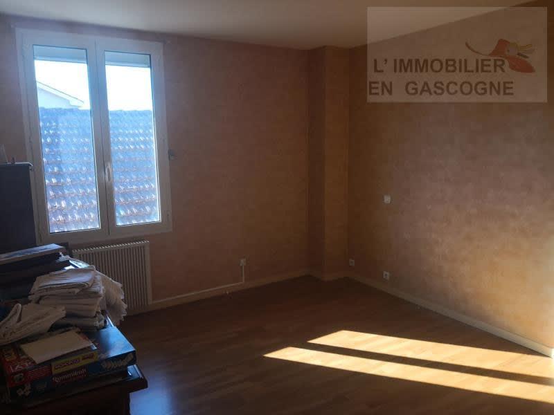 Verkauf wohnung Auch 128000€ - Fotografie 4