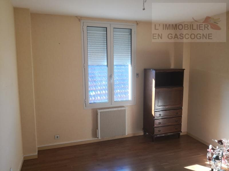 Verkauf wohnung Auch 128000€ - Fotografie 5