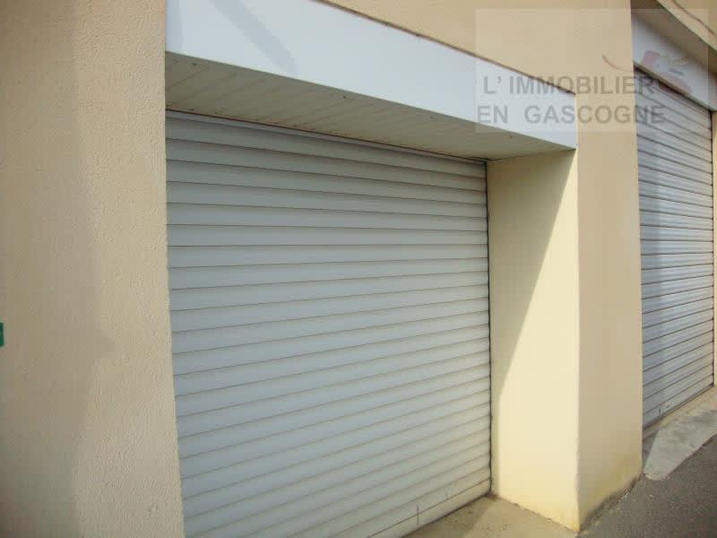 Verkauf wohnung Auch 128000€ - Fotografie 8