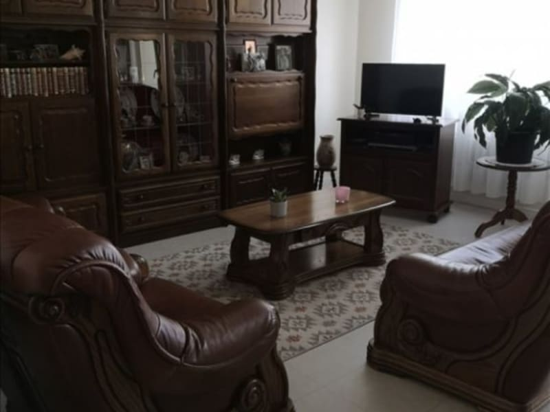 Sale apartment Auch 215000€ - Picture 3