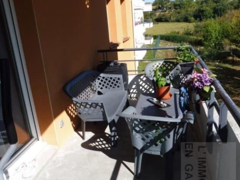 Sale apartment Auch 92000€ - Picture 7