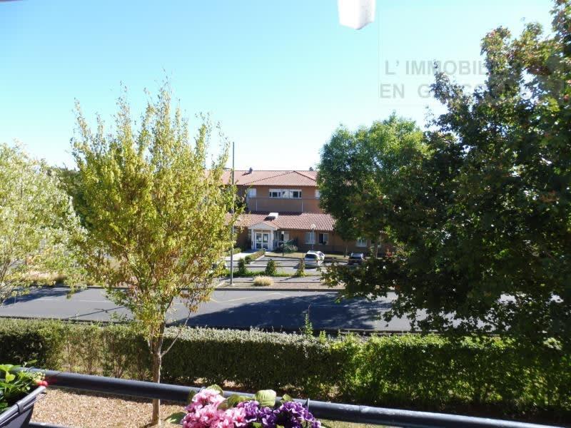 Sale apartment Auch 92000€ - Picture 8