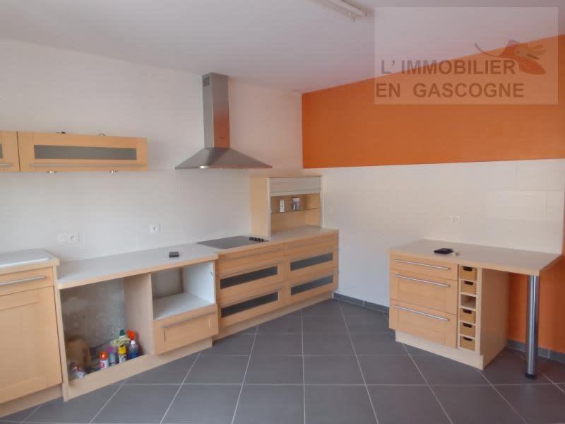 Verkauf haus Trie sur baise 164000€ - Fotografie 4