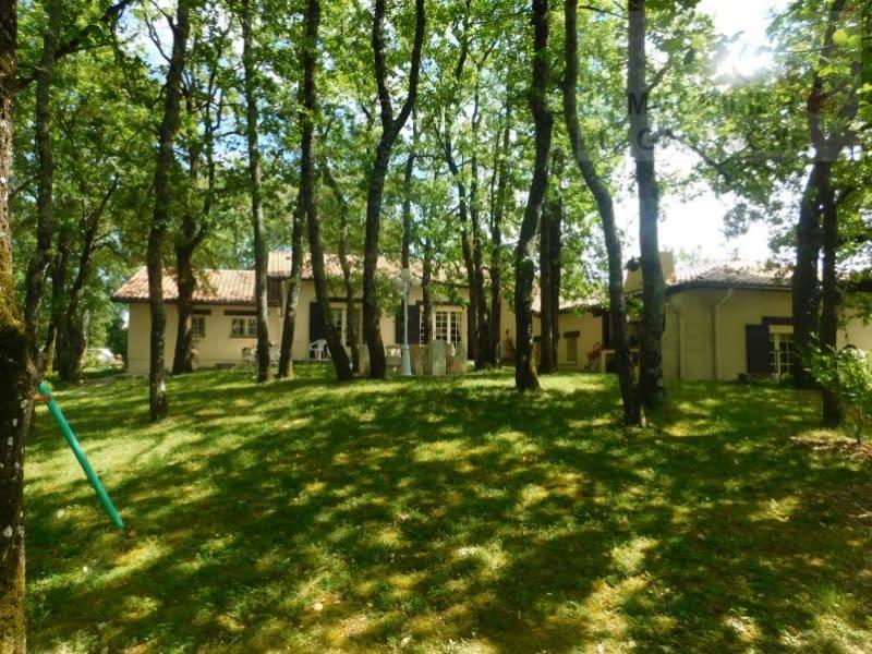 Sale house / villa Auch 420000€ - Picture 2