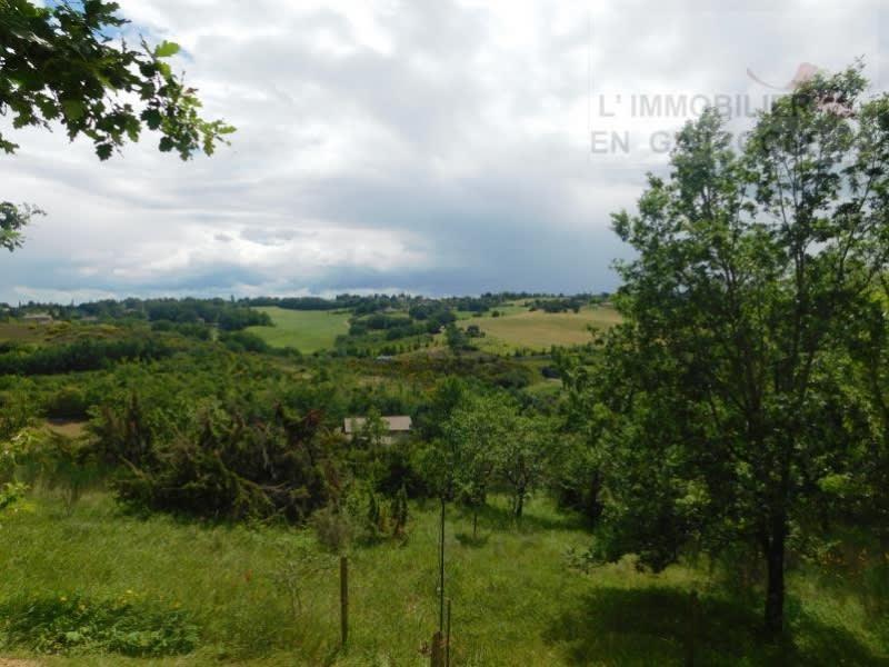 Sale house / villa Auch 420000€ - Picture 3
