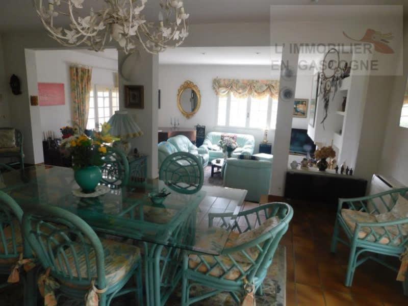 Sale house / villa Auch 420000€ - Picture 4