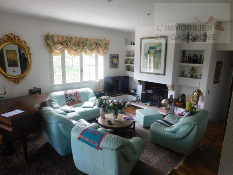 Sale house / villa Auch 420000€ - Picture 5