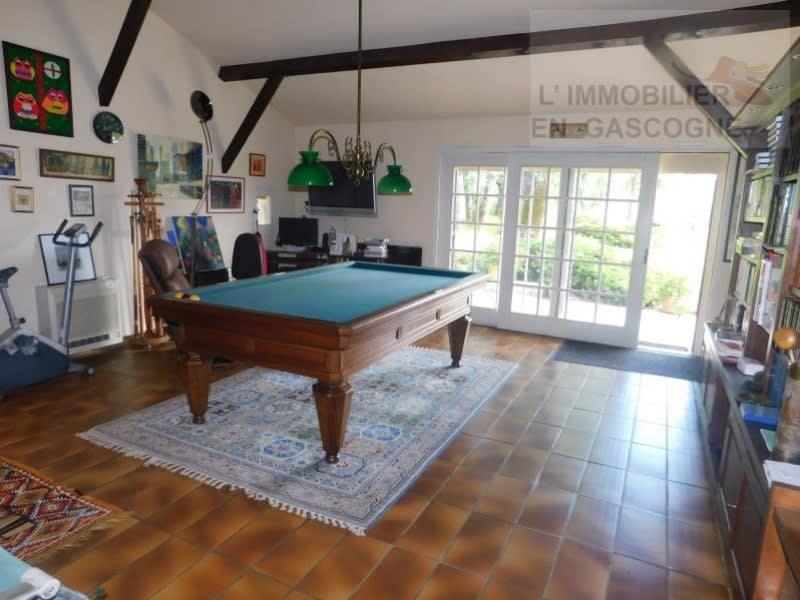 Sale house / villa Auch 420000€ - Picture 6