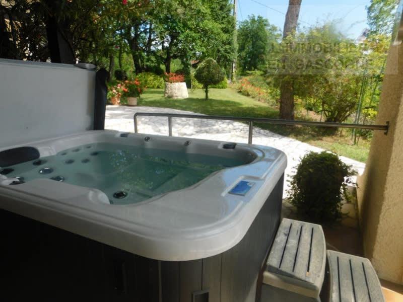 Sale house / villa Auch 420000€ - Picture 7