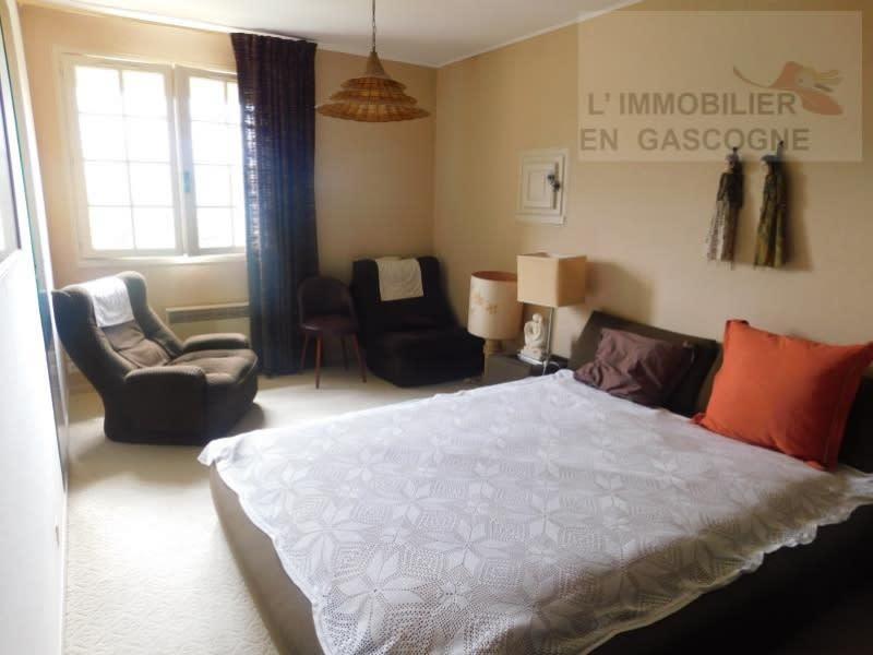 Sale house / villa Auch 420000€ - Picture 8
