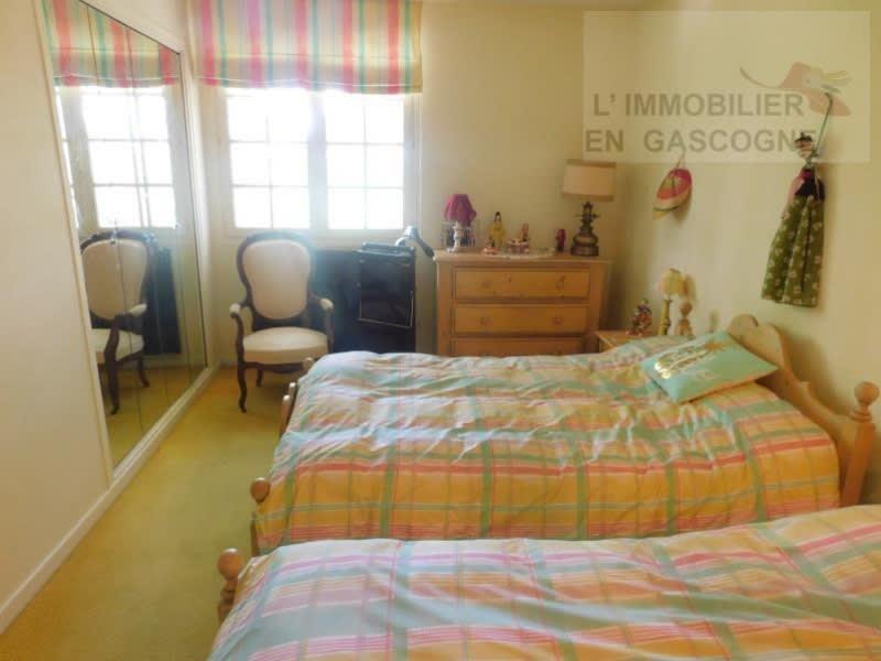 Sale house / villa Auch 420000€ - Picture 9