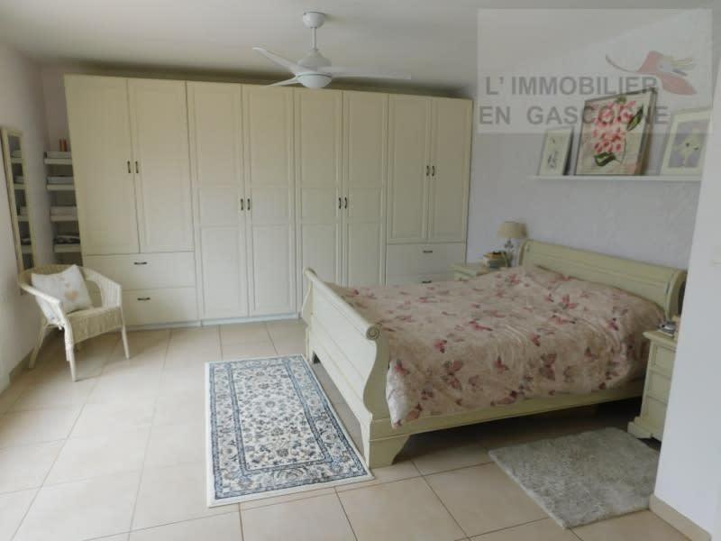 Sale house / villa Castelnau magnoac 300000€ - Picture 8