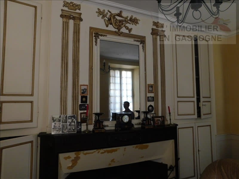 Sale house / villa Masseube 117 700€ - Picture 2
