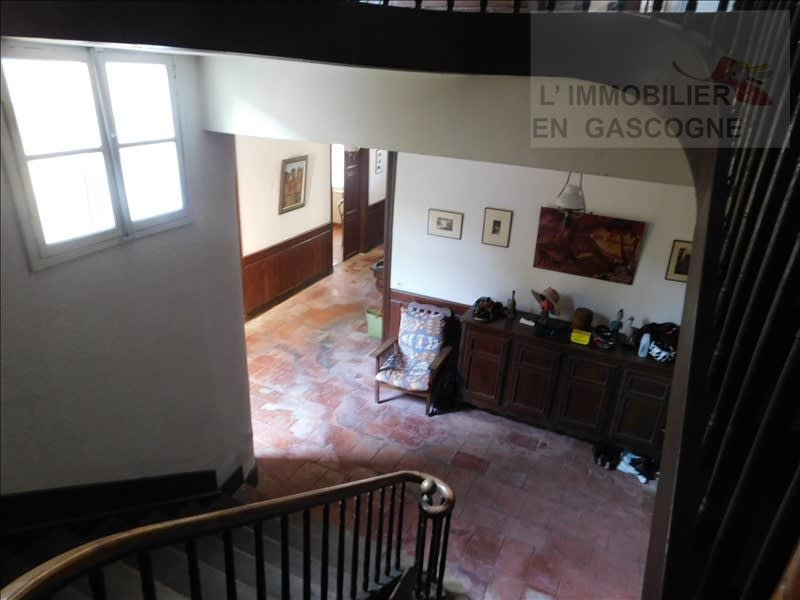 Sale house / villa Masseube 117 700€ - Picture 5