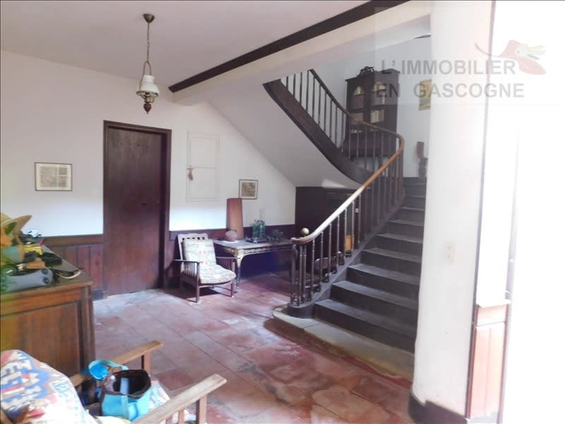 Sale house / villa Masseube 117 700€ - Picture 6