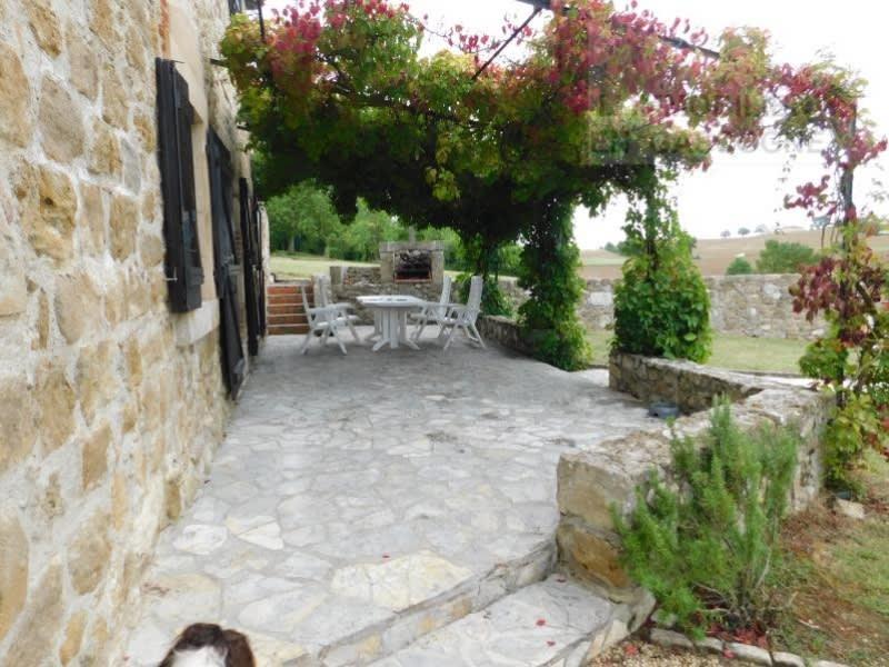 Sale house / villa Auch 474200€ - Picture 5