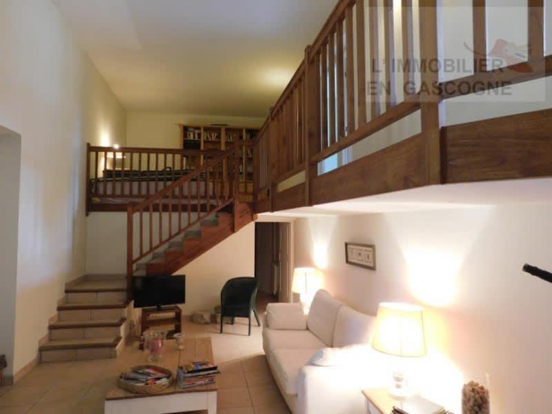 Sale house / villa Auch 474200€ - Picture 6