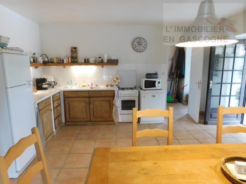 Sale house / villa Auch 474200€ - Picture 7