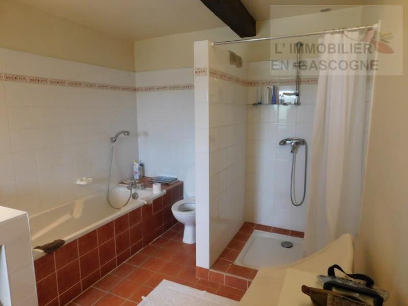 Sale house / villa Auch 474200€ - Picture 8