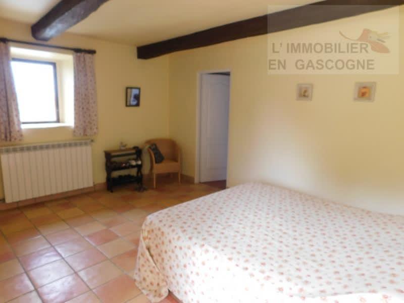 Sale house / villa Auch 474200€ - Picture 9