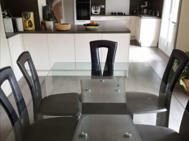 Sale house / villa Auch 290000€ - Picture 1