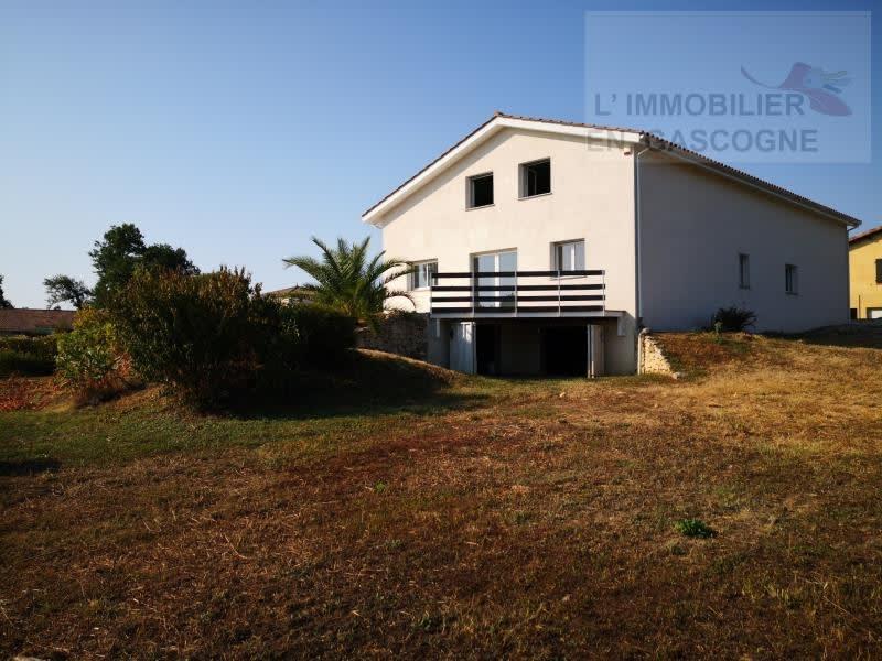 Sale house / villa Samatan 259000€ - Picture 1