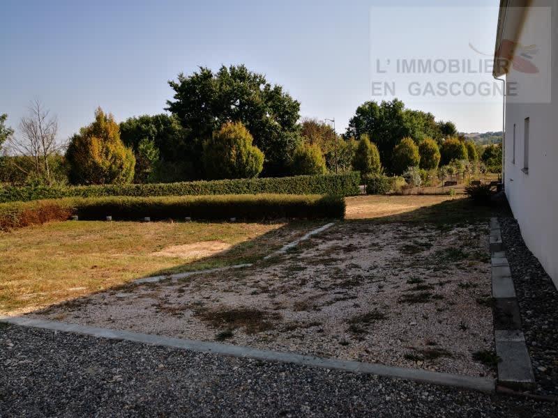 Sale house / villa Samatan 259000€ - Picture 3